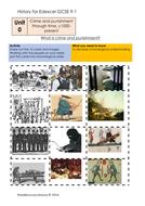 Lesson-0-images-.pdf