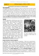 L4-whitechapel-worksheet.pdf