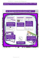 L19-worksheets.pdf
