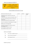 L1-self-assess-intro-to-course.pdf