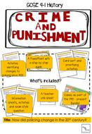 L26-worksheets.pdf