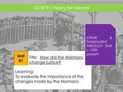 L5-How-did-normans-change-justice.ppt
