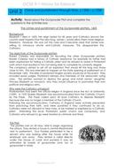 L15-worksheets.pdf