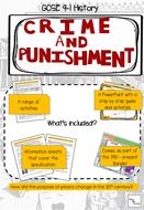L28-worksheets.pdf