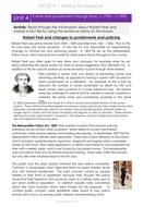 L24-worksheets.pdf