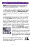 L16-worksheets.pdf