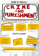 L27-worksheets.pdf