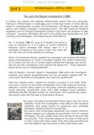L6-whitechapel-worksheets.pdf