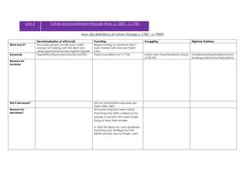 L16-worksheet.doc