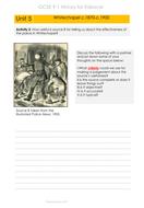 L3-whitechapel-worksheets.pdf