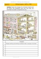 L1-whitechapel-worksheets.pdf