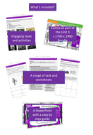 L21-worksheets.pdf