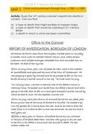 L6-worksheets.pdf