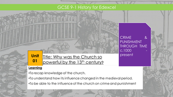 L7-The-influenec-of-the-church-.ppt