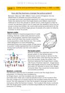 L5-worksheets.pdf