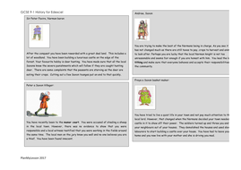 lesson-4-role-play-cards.pdf