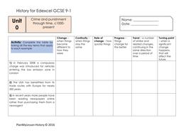 Lesson-0-conceptual-vocab.pdf