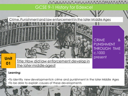 L6-later-middle-ages.ppt