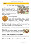 L3-worksheets.pdf