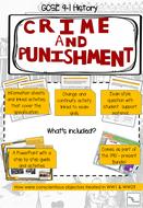 L29-worksheets.pdf