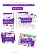 L23-worksheets.pdf