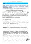 L9-worksheets.pdf