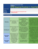 5.-GCSE-Required-Practical---Food-Tests.docx
