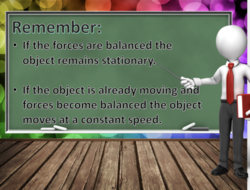 Forces-Balanced-Unbalanced-1.png