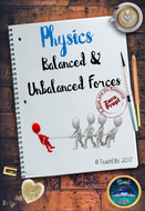 balance-unbalanced-worksheets.pdf
