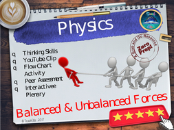 forces---balanced-unbalanced-.pptx