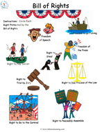 preview-for-3rd-grade-bill-of-rights.pdf