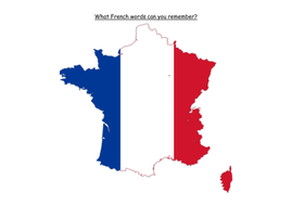 France-map.pdf