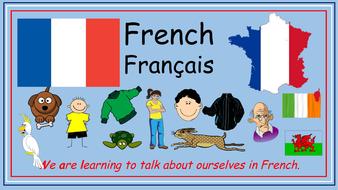 French-presentation.pptx