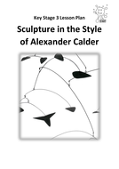 Key-Stage-3-Art-Lesson-PlanSculptures-in-the-style-of-Alexander-Calder.pdf