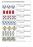 Relating-equal-groups-to-repeated-addition.pdf