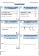 preview-images-punctuation-sats-style-questions-4.pdf