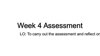 Lesson-16-Mrs-B-Assessment.pptx