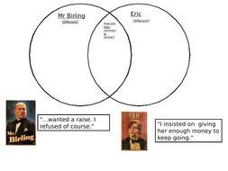 Lesson-18--Eric-vs.-Birling.pptx