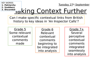Lesson-13-Taking-context-further.pptx