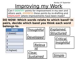 Lesson-9--Improving-my-Work.pptx