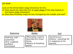 Lesson-19-Eric's-changing-character.pptx