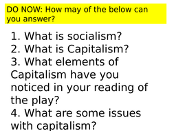 Capitalism-and-Socialism-Lesson.pptx