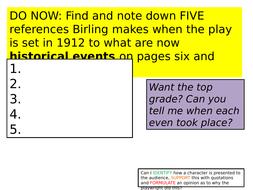 Lesson-6--Mr-Birling.pptx