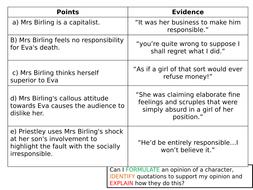 Lesson-15--Mrs-B.pptx