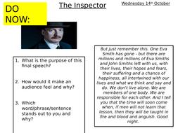 Lesson-20-The-Inspector.pptx