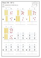 TAF--WT-3.pdf