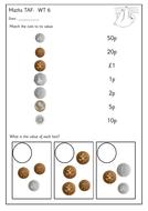 TAF--WT-6.pdf
