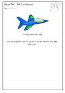 TAF--WA-7-additional.pdf
