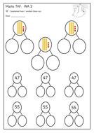 TAF--WA-2.pdf