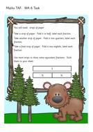 TAF--WA-6-task.pdf